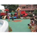 北京市丑小丫少儿舞蹈幼儿园