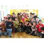北京市房山区良乡西潞园幼儿园