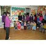 北京市大兴第三幼儿园