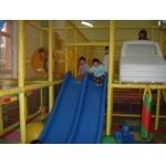 北京市通州区马家回民幼儿园