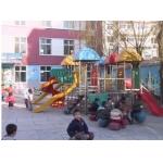 北京市密云县第二幼儿园
