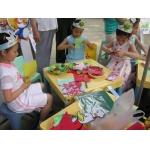 北京市平谷县第三幼儿园
