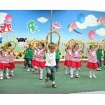 北京延庆县新城幼儿园