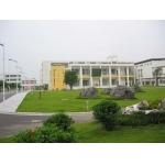 广西柳州高级中学