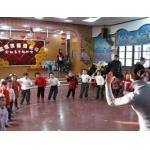 福建浦城县实验幼儿园