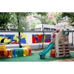 北京市世纪贝贝幼儿园