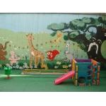 北京市新星幼儿园