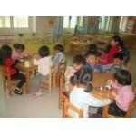 北京文硕双英幼儿园