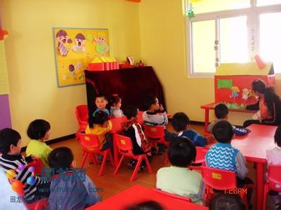 北京市昌平区回龙观童学园幼儿园相册