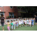 重庆市沙坪坝区实验幼儿园