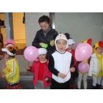 重庆荟萃幼儿园