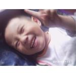 綦江桥河阳光幼儿园