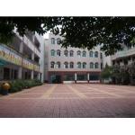 开县长沙镇中心幼儿园