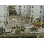 重庆市忠县新城幼儿园