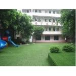 重庆市涪陵区幼儿园