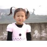 丰都县高家镇中心幼儿园