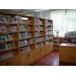 上海市师范大学第一附属小学(上师大一附小)
