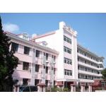 上海����W校
