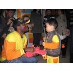 三之三重庆星空幼儿园