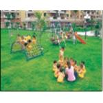 福州阳光国际幼儿园