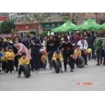 福州金山私立小金星幼儿园