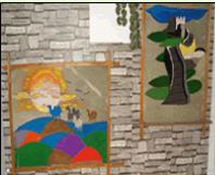 泉州市鲤城区第一幼儿园相册