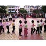 南京军区福州实验幼儿园相册