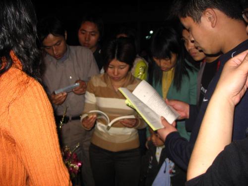 泉州清�骺�发区童星双语艺术幼儿园相册