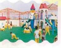 泉州市鲤城区第二幼儿园相册