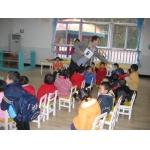 福州南台幼儿园