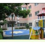 福州华南实验幼儿园