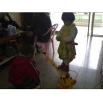 惠安县第二实验幼儿园