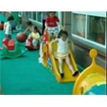龙岩武平县实验幼儿园