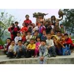 福建省三钢集团公司第一幼儿园