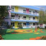 长乐市私立立人艺术幼儿园相册