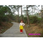 集美区霞梧幼儿园