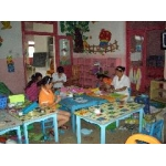 成都市东光幼儿园