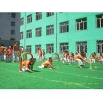 哈尔滨幼儿园
