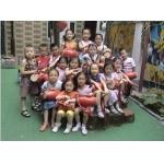 郑州市管城区回族幼儿园
