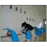 南阳市实验幼儿园