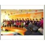郑州格林阳光幼儿园