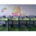 鹤壁市神韵艺术幼儿园
