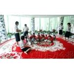 李俊杰教育幼儿园