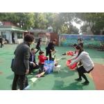 上海市江海幼儿园