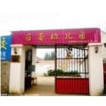 郑州市二七蓓蕾幼儿园