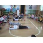巩义市市直第二幼儿园