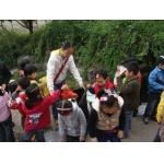 武汉市江汉区北湖幼儿园相册