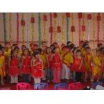 武汉市武昌区教育局四美塘幼儿园