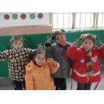 埠河�缯虿┌�幼儿园①