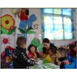 鄂州市第一幼儿园